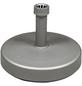 DOPPLER Schirmsockel, Kunststoff, ØxH: 45 x 11 cm-Thumbnail