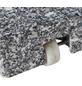 SIENA GARDEN Schirmständer, Edelstahl/Granit, BxHxL: 50 x 9 x 50 cm-Thumbnail
