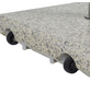 CASAYA Schirmständer »GARDEN LIVING«, grau, geeignet für Sonnenschirme bis max. Ø 250 cm und Ständer mit Ø 32/38/48/52/60 mm-Thumbnail