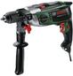 BOSCH Schlagbohrmaschine »AdvancedImpact 900«, 900 W-Thumbnail