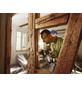 BOSCH Schlagbohrmaschine »AdvancedImpact 900«, 900 W, max. Drehzahl: 2850 U/min-Thumbnail