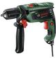 BOSCH Schlagbohrmaschine »EasyImpact 550«, 550 W, 3000 U/min-Thumbnail