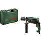 BOSCH HOME & GARDEN Schlagbohrmaschine »EasyImpact 550«, 550 W, max. Drehzahl: 3000 U/min-Thumbnail
