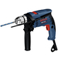 BOSCH PROFESSIONAL Schlagbohrmaschine »GSB 13 RE«, 600 W-Thumbnail