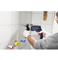 BOSCH PROFESSIONAL Schlagbohrmaschine »GSB 16 RE«, 750 W-Thumbnail