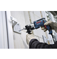 BOSCH PROFESSIONAL Schlagbohrmaschine »GSB 19-2 RE«-Thumbnail