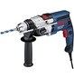 BOSCH PROFESSIONAL Schlagbohrmaschine »GSB 19-2 RE«, 850 W-Thumbnail