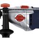KRAFTRONIC Schlagbohrmaschine »KT-SB 1100«, 1100 W, max. Drehzahl: 3100 U/min-Thumbnail