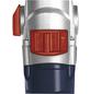KRAFTRONIC Schlagbohrmaschine »KT-SB 1100«, 1100W-Thumbnail