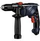 KRAFTRONIC Schlagbohrmaschine »KT-SB 650«, 650 W, max. Drehzahl: 3000 U/min-Thumbnail