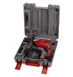 EINHELL Schlagbohrmaschine »RT-ID 65/1«, 650 W-Thumbnail