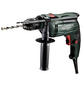 METABO Schlagbohrmaschine »SBE 650«, 650 W-Thumbnail
