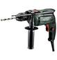 METABO Schlagbohrmaschine »SBE 650«, 650 W, 1500 U/min-Thumbnail