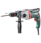 METABO Schlagbohrmaschine »SBE 780-2«, 780 W, 1900 U/min-Thumbnail