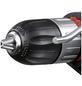EINHELL Schlagbohrmaschine »TC-ID 720 E«, 720 W-Thumbnail