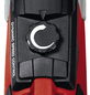 EINHELL Schlagbohrmaschine »TE-ID 1050/1 CE«-Thumbnail
