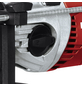 EINHELL Schlagbohrmaschine »TE-ID 1050/1 CE«, 1050 W-Thumbnail