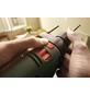 BOSCH HOME & GARDEN Schlagbohrmaschine »UniversalImpact 700«, 700 W, max. Drehzahl: 3000 U/min-Thumbnail