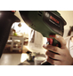 BOSCH Schlagbohrmaschine »UniversalImpact 700«, 700 W, max. Drehzahl: 3000 U/min-Thumbnail