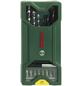 BOSCH Schlagbohrmaschine »UniversalImpact 700«, plus Bohrerset-Thumbnail