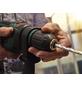 BOSCH Schlagbohrmaschine »UniversalImpact 800«-Thumbnail
