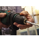 BOSCH Schlagbohrmaschine »UniversalImpact 800«, 800 W, 3000 U/min-Thumbnail