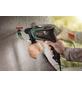 BOSCH HOME & GARDEN Schlagbohrmaschine »UniversalImpact 800«, 800 W, max. Drehzahl: 3000 U/min-Thumbnail