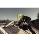 METABO Schlagschrauber »SSW 18 LTX 400 BL« 18 V (ohne Akku)-Thumbnail