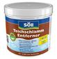 SÖLL Schlammentferner, für Gartenteiche mit Fischbesatz-Thumbnail