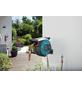 GARDENA Schlauchbox »Original«, Schlauchlänge: 15m, grau/blau/rot-Thumbnail