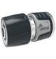 MR. GARDENER Schlauchstück, Kunststoff | Aluminium-Thumbnail
