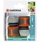 GARDENA Schlauchverbinder, Kunststoff-Thumbnail