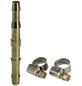 EINHELL Schlauchverbindungsrohr, Ø 7 mm-Thumbnail