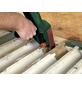 WOLFCRAFT Schleifband, Körnung: K80-Thumbnail