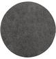 KWB Schleifgitter, Grau, Körnung 225, 80 mm Durchmesser-Thumbnail