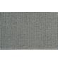 CONNEX Schleifgitter K120 Siliziumcarbid 280 x 93 mm 5 St.-Thumbnail