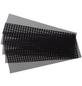 CONNEX Schleifgitter K80 Siliziumcarbid 280 x 93 mm 5 St.-Thumbnail