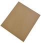 FLINT Schleifpapier, Braun, 230x280 mm, Körnung 100-Thumbnail
