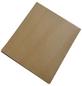 FLINT Schleifpapier, Braun, 230x280 mm, Körnung 220-Thumbnail