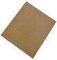 FLINT Schleifpapier, Braun, 230x280 mm, Körnung 80-Thumbnail