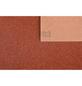 CONNEX Schleifpapier, Körnung: K100, braun-Thumbnail