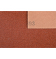 CONNEX Schleifpapier, Körnung: K120, braun-Thumbnail