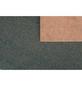 CONNEX Schleifpapier, Körnung: K1200, grau|braun-Thumbnail