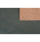 CONNEX Schleifpapier, Körnung: K800, grau|braun-Thumbnail