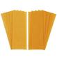 NIGRIN Schleifpapier, Körnung: p100/p150, orange-Thumbnail