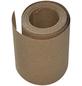 RENOVO Schleifpapierrolle, Braun, 5 m x 115 mm, Körnung 100-Thumbnail