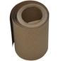 RENOVO Schleifpapierrolle, Braun, 5 m x 115 mm Körnung 120-Thumbnail