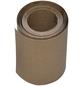 RENOVO Schleifpapierrolle, Braun, 5 m x 115 mm, Körnung 150-Thumbnail