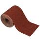 WOLFCRAFT Schleifpapierrolle, Körnung: K120-Thumbnail