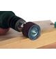 WOLFCRAFT Schleifzylinder Ø 45 x 30 mm-Thumbnail